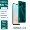 Цены Doogee N20 Pro