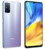 Сравнить цены на Huawei Honor X10 Maxи купить недорого