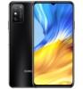 Смартфон Huawei Honor X10 Max