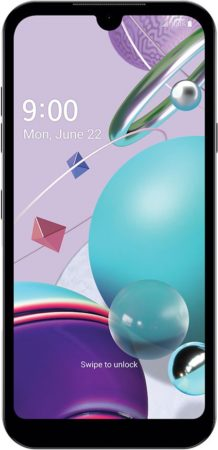 Смартфон LG K31: где купить, цены, характеристики
