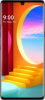 Смартфон LG Velvet 4G: характеристики, где купить, цены-2020
