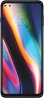 Смартфон Motorola Moto G 5G Plus: характеристики, где купить, цены 2021 года. Узнать технические характеристики