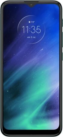 Смартфон Motorola One Fusion: характеристики, где купить, цены-2021