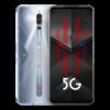 Смартфон nubia Red Magic 5S