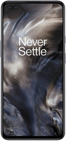 Смартфон OnePlus Nord: где купить, цены, характеристики