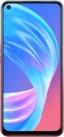 Смартфон Oppo A72 5G: характеристики, где купить, цены 2021 года. Узнать технические характеристики