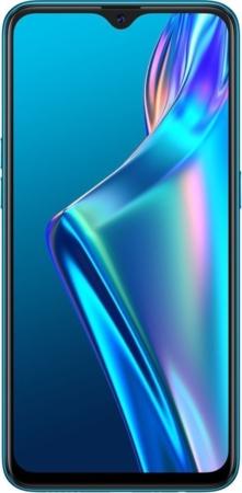 Смартфон Oppo A12s: характеристики, где купить, цены-2021