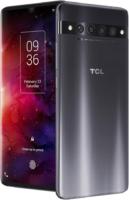 Смартфон TCL 10 Plus: характеристики, где купить, цены 2020 года. Узнать технические характеристики