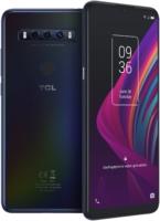 Смартфон TCL 10 SE: характеристики, где купить, цены 2020 года. Узнать технические характеристики
