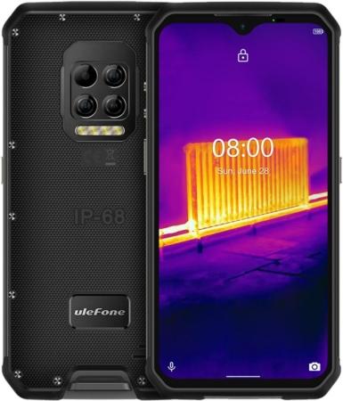 Смартфон Ulefone Armor 9: где купить, цены, характеристики