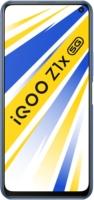 Смартфон Vivo iQOO Z1x 5G: характеристики, где купить, цены 2020 года. Узнать технические характеристики