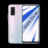 Узнать цену Vivo iQOO Z1x 5G