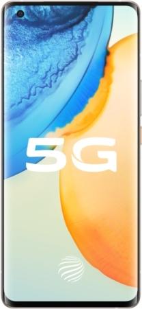 Смартфон Vivo X50 Pro+ 5G: где купить, цены, характеристики