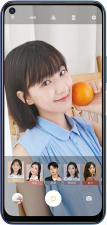 Смартфон Vivo Y51s: где купить, цены, характеристики