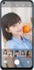 Смартфон Vivo Y51s