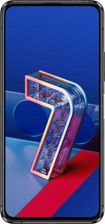 Смартфон Asus ZenFone 7 Pro: характеристики, где купить, цены-2021