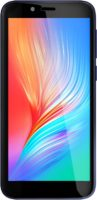 Смартфон Haier Alpha A2 Lite: характеристики, где купить, цены-2021