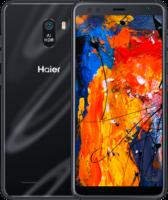 Характеристики Haier Alpha S5