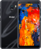 Смартфон Haier Alpha S5