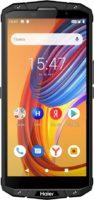 Смартфон Haier Titan T5: характеристики, где купить, цены-2020