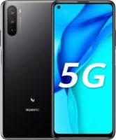 Цена Huawei Maimang 9