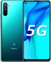 Характеристики Huawei Maimang 9