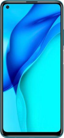 Смартфон Huawei Maimang 9: где купить, цены, характеристики