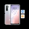 Сравнить цены на Huawei nova 7 SE 5Gи купить недорого