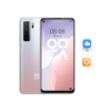 Характеристики Huawei nova 7 SE 5G
