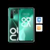 Смартфон Huawei nova 7 SE 5G