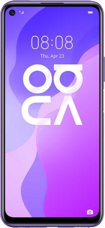 Смартфон Huawei nova 7 SE 5G: где купить, цены, характеристики