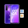 Узнать цену Huawei nova 7 SE 5G