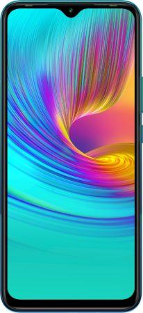 Смартфон Infinix Smart 4 Plus: где купить, цены, характеристики