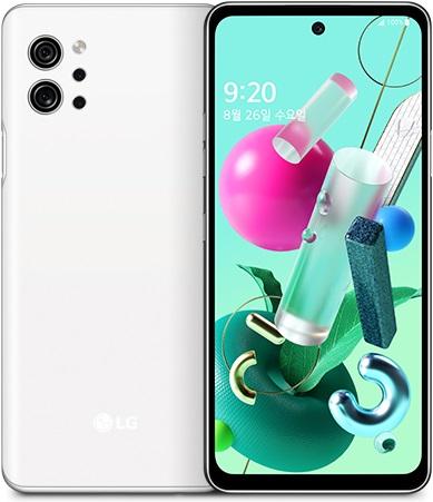Смартфон LG Q92: где купить, цены, характеристики