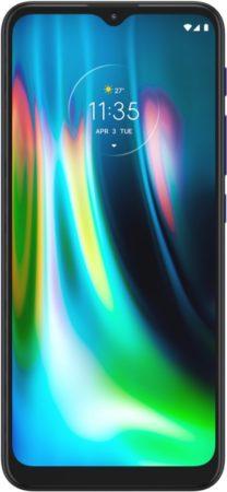 Смартфон Motorola Moto G9 Play: характеристики, где купить, цены-2021