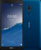 Характеристики Nokia C3