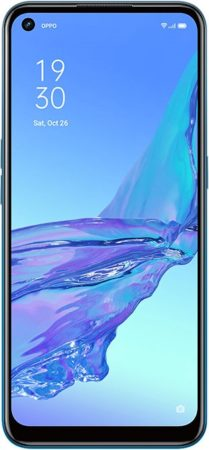 Смартфон Oppo A53 (2020): где купить, цены, характеристики