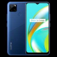 Телефон Realme C12