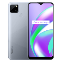 Смартфон Realme C12