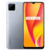 Смартфон Realme C15