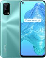Смартфон Realme V5 5G: характеристики, где купить, цены 2020 года. Узнать технические характеристики