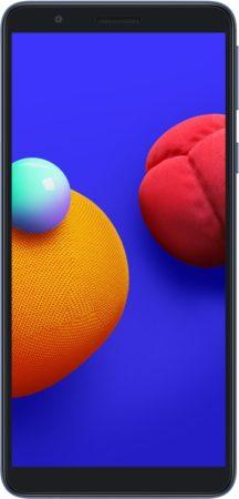 Смартфон Samsung Galaxy M01 Core: где купить, цены, характеристики