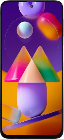Смартфон Samsung Galaxy M31s: где купить, цены, характеристики