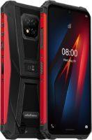 Смартфон Ulefone Armor 8: характеристики, где купить, цены-2020