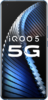 Смартфон Vivo iQOO 5