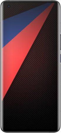 Смартфон Vivo iQOO 5 Pro: где купить, цены, характеристики