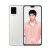 Смартфон Vivo S7 5G