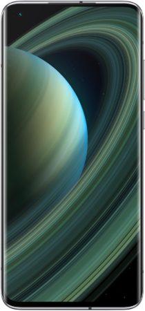Смартфон Xiaomi Mi 10 Ultra: характеристики, где купить, цены-2021