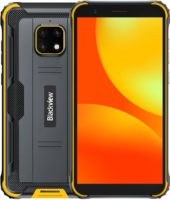 Смартфон Blackview BV4900: характеристики, где купить, цены-2020