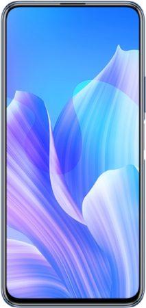 Смартфон Huawei Enjoy 20 Plus 5G: где купить, цены, характеристики
